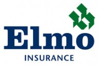 Elmo-Logo