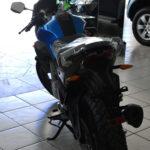 Junak RS 125